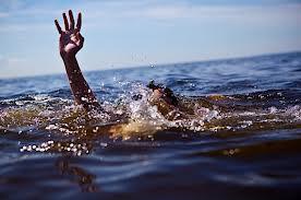 drown1