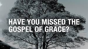 grace333