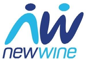 new_wine_logo2