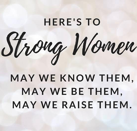 "In support of ""International Woman's Day"" because let's face it, we wouldn't be here without them! #internationalwomensday #womeninhospitality #iwd2019 #womensachievements #genderequality #balanceforbetter #strongwomen #girlpower #fearless #support #arthurandco_"