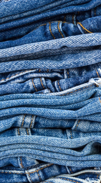 Stacked_Jeans_2.jpg