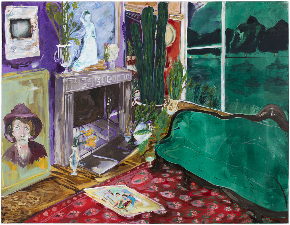 Karoliina_Hellberg_Green Sofa_at_Night_2016, mixed media on canvas_140x180cm_photo_Jussi_Tiainen.jpg