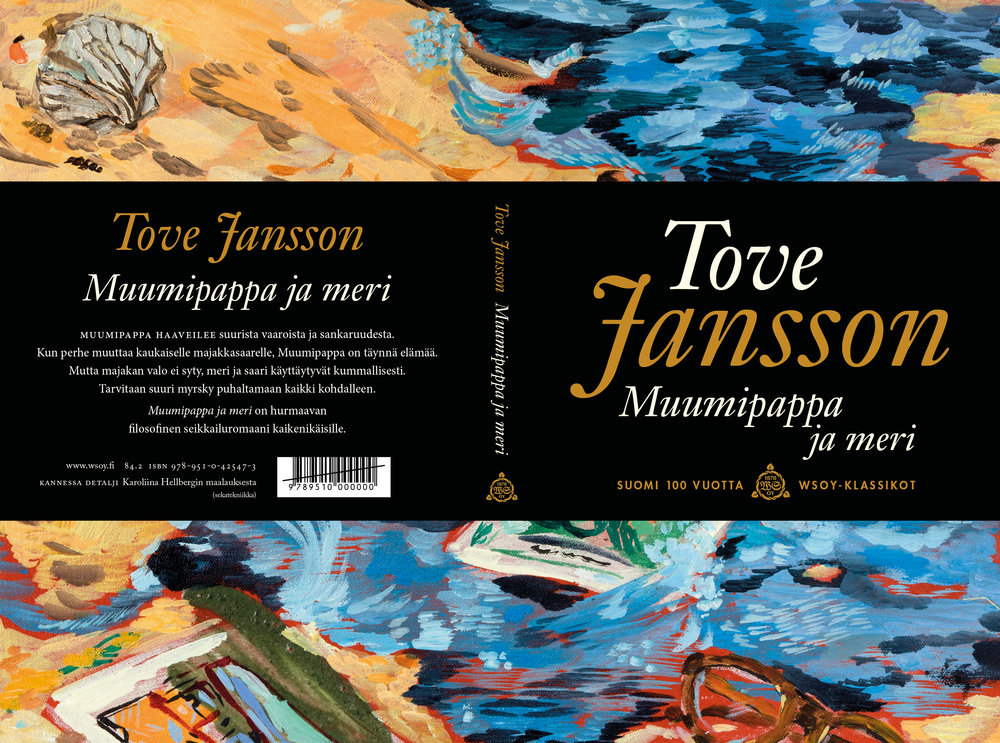 Jansson_Muumipappa_band_FIN.jpg