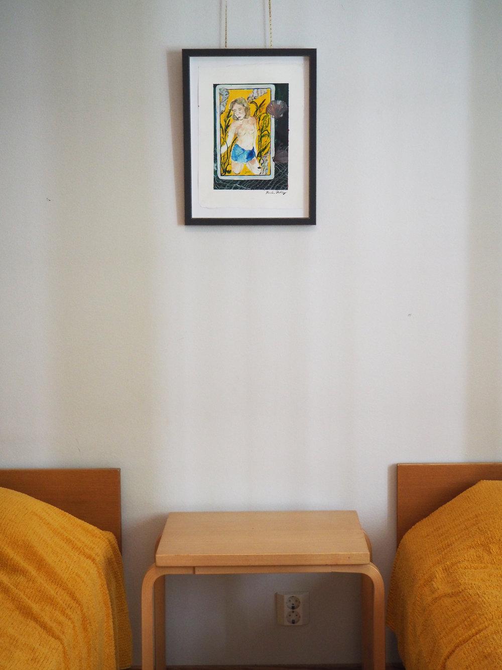 Keltainen-huone.jpg
