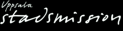 Uppsala-Stadsmission-logo.png