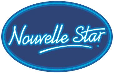 20170821123901!Logo_Nouvelle_Star.png