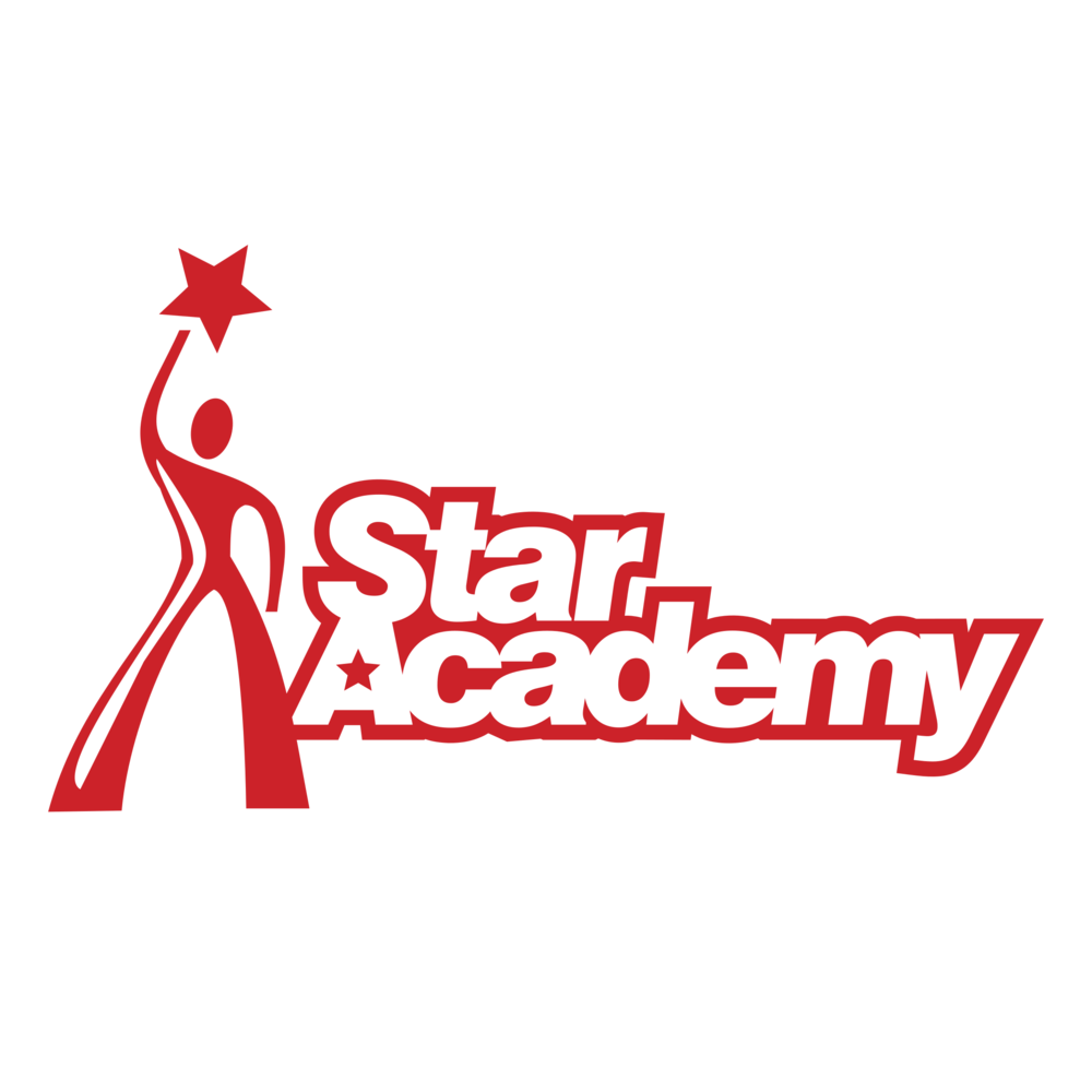 star-academy-logo-png-transparent.png
