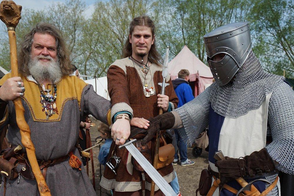 Mittelalterfest Ochsenmarkt.jpg