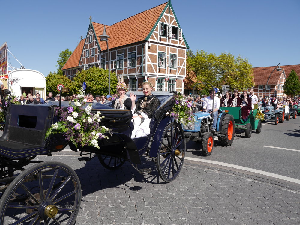 Altländer Blütenfest 2018 - Tourismusverein Altes Land e.V (138).jpg