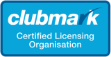 Clubmark_Accredited.png