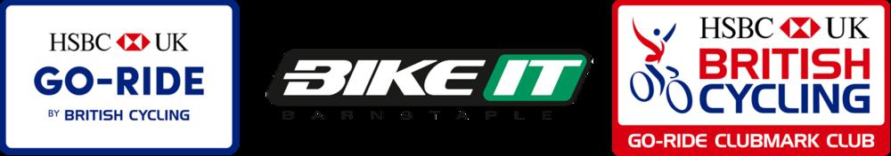 Bike-It-Logo-500px-cm.png
