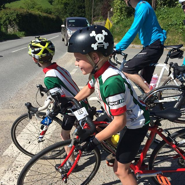 The Smuggler Sportive #tawvelo #youthcycling #thesmugglersportive #cycling #roadcycling #barnstaple #fromwhereiride #outsideisfree #cyclinglife #bikelife #cyclingphotos #instacycling #bikestagram @thebikeshed @the_bikeshed_barnstaple @bikeshed.cafe @paul_beltron @lancerichmond @kaimhirst