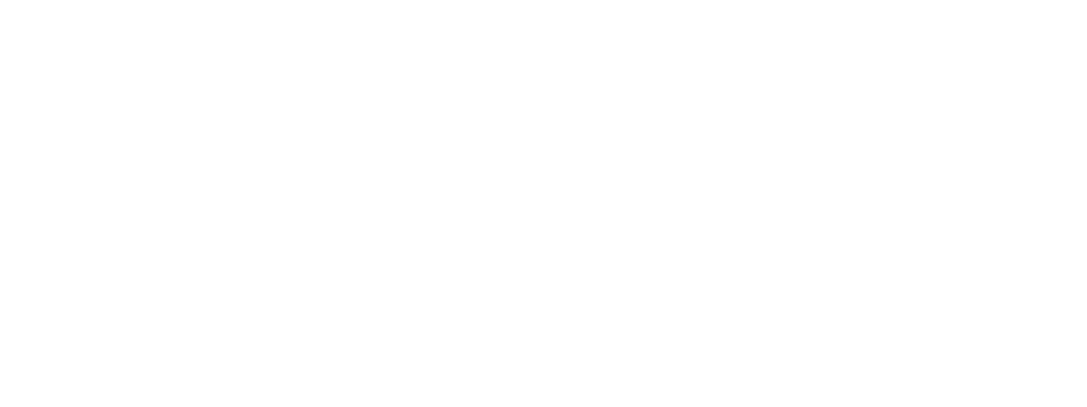 NYT_Logo_w.png