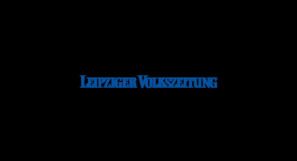 Logo_LVZ_700x380.png