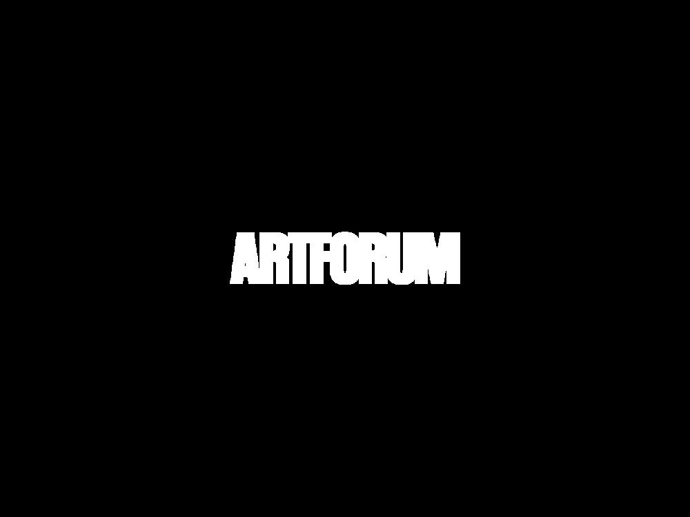 Logo_Template_Artforum.png