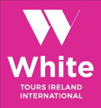 White Tours Ireland