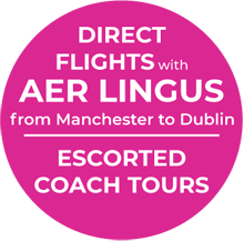 circle-flights-coach-tours-small.png