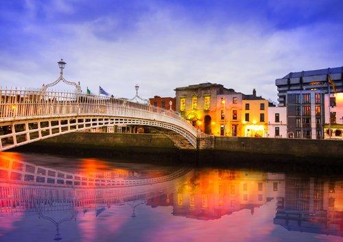 Dublin.jpg