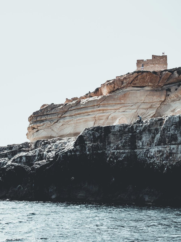malta -81.jpg