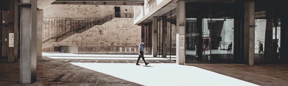 malta banner proper.jpg