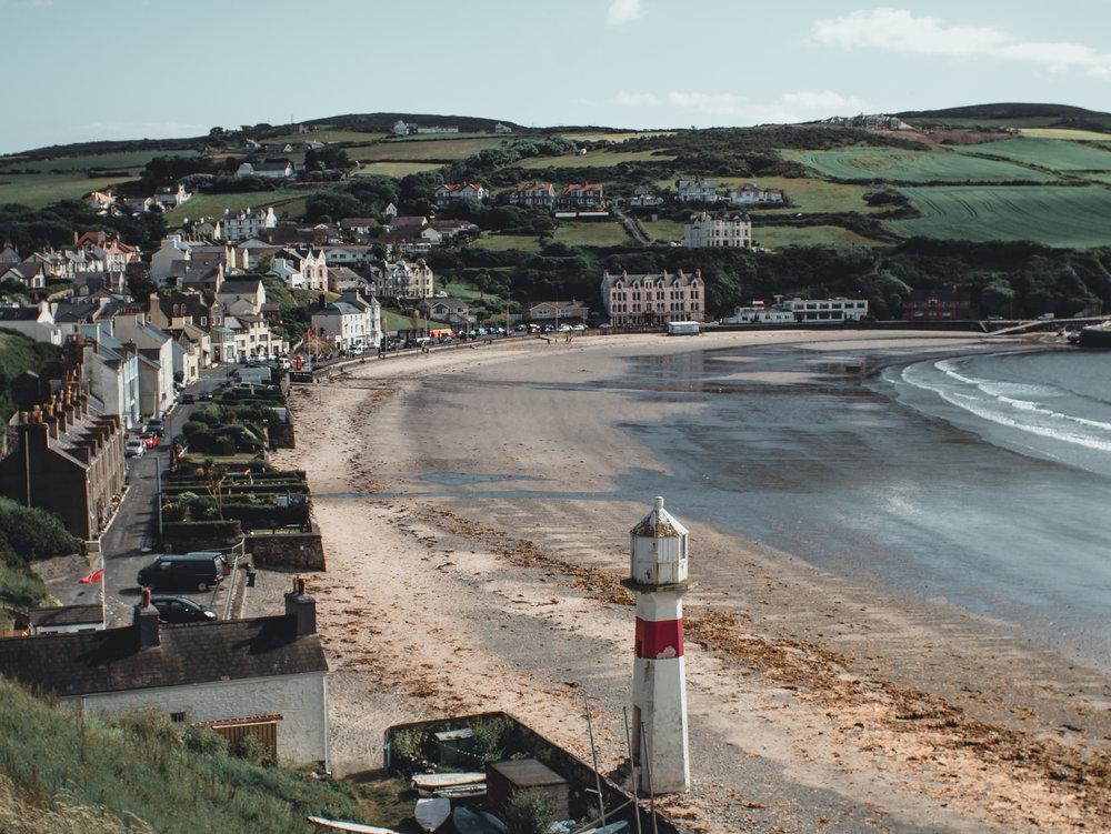 Isle Of Man-63.jpg