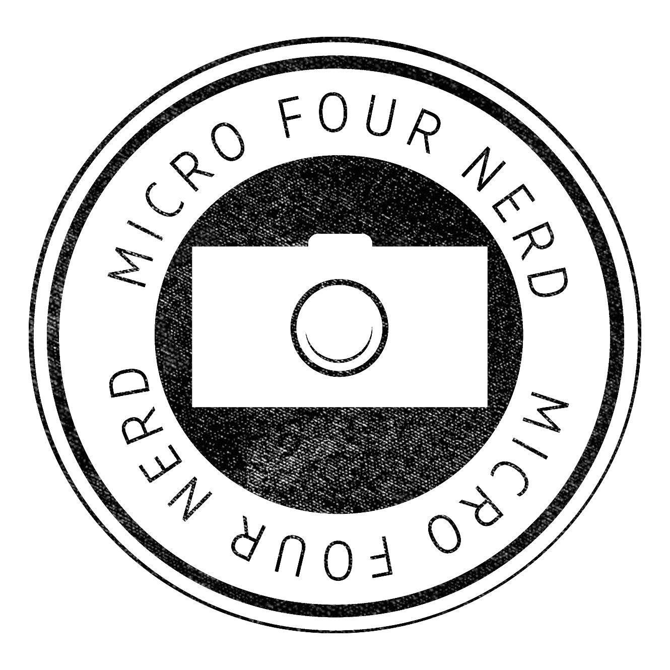 Micro Four Nerds