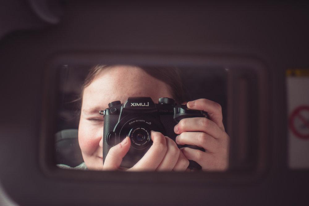 pentax lenses-2.jpg