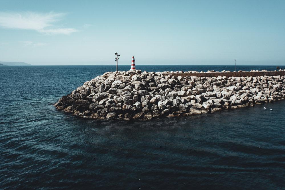 malta -93.jpg