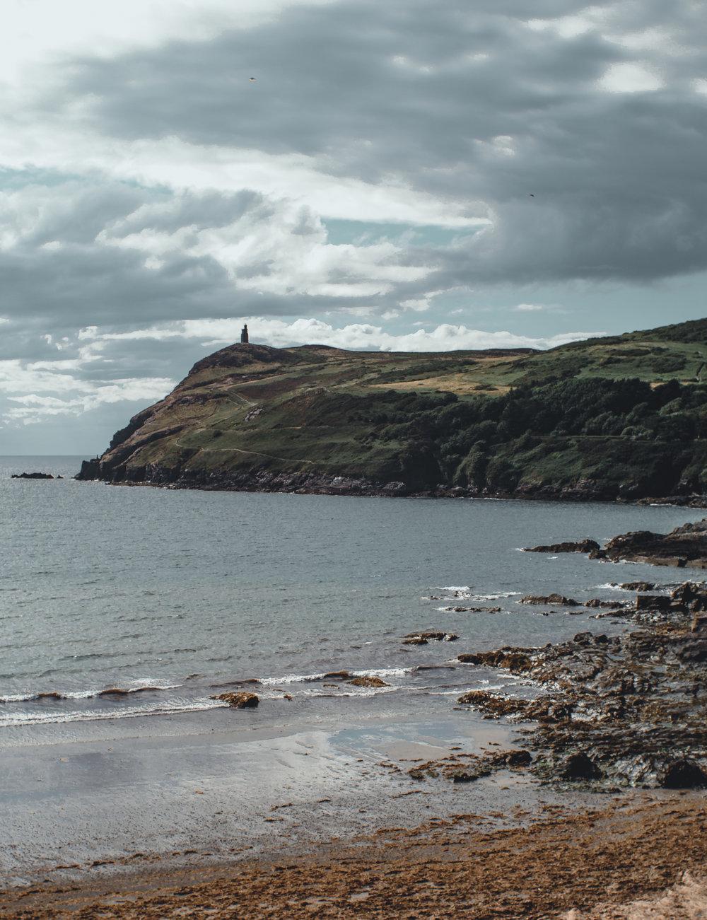 Isle Of Man-62.jpg