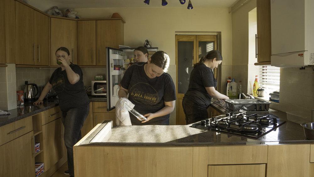 muhly kitchen.jpg