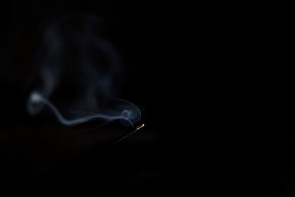 smoke 1.jpg