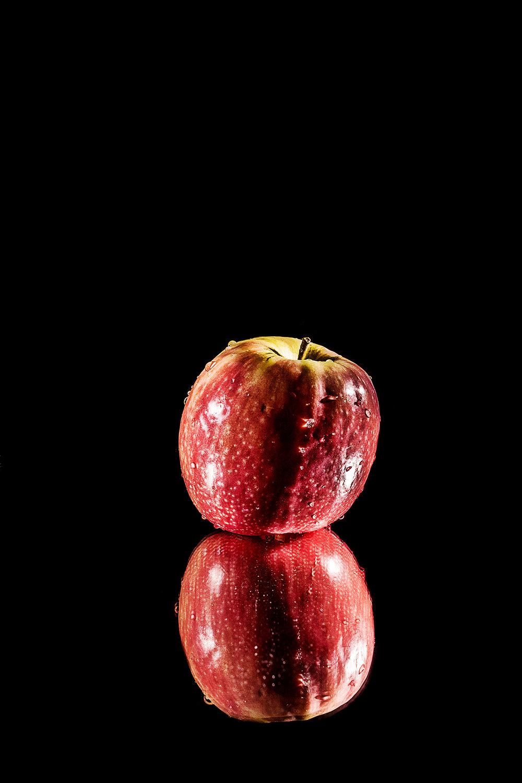 apple sony edited.jpg