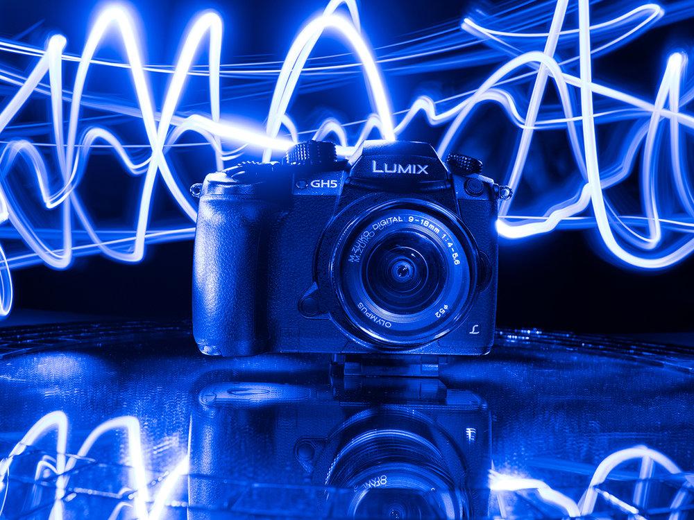 oly edited-10.jpg