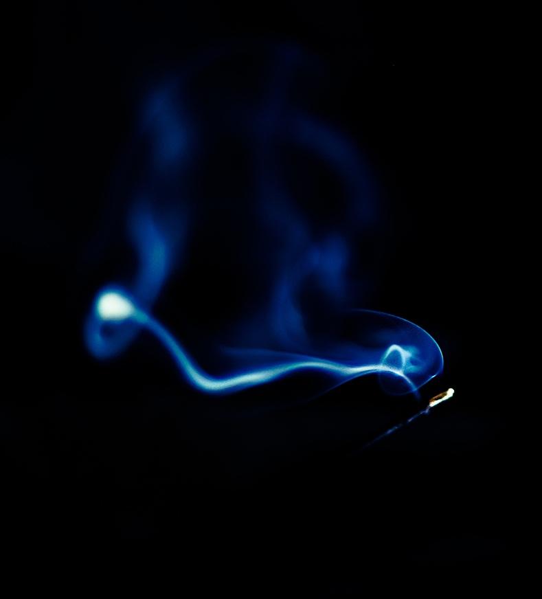smoke+final1.jpg