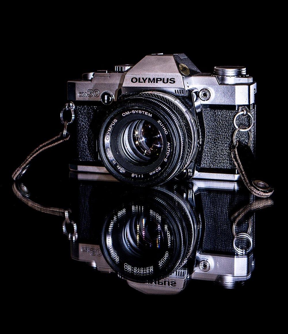 mirror photography.jpg