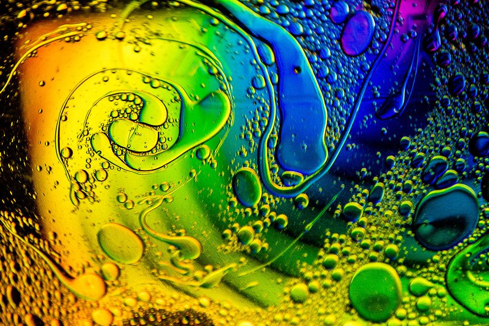 bubbley 2.jpg