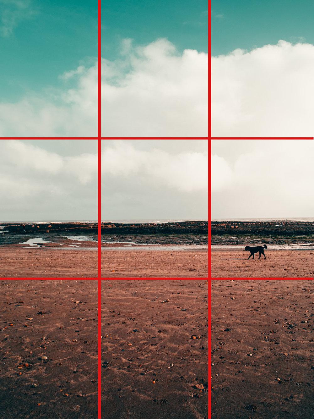 horizons 1.jpg