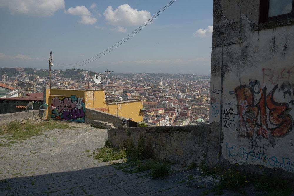 grafitti original.jpg