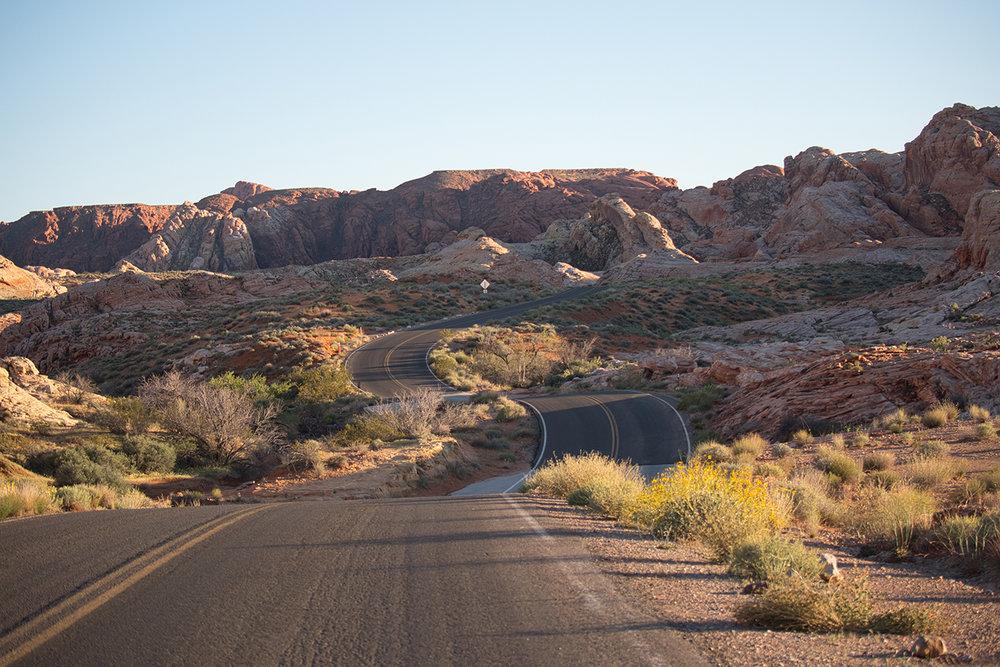road original.jpg