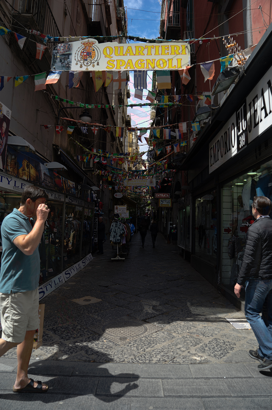 street original.jpg
