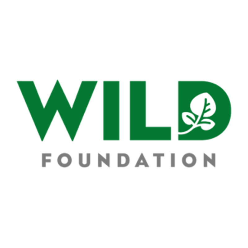 Wild-Foundation.jpg