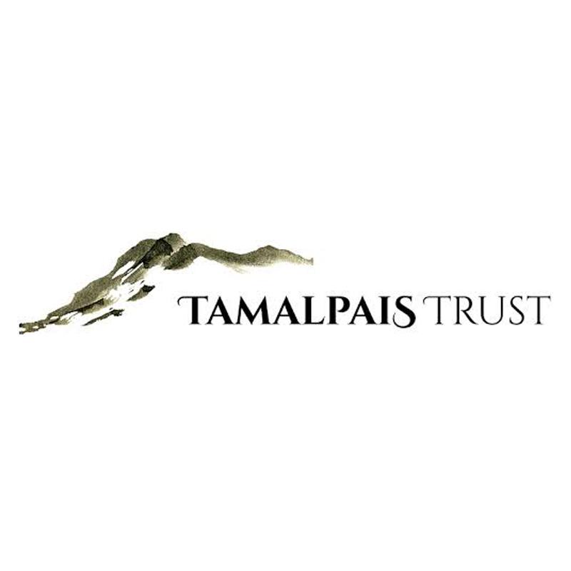 Tamalpais-trust.jpg