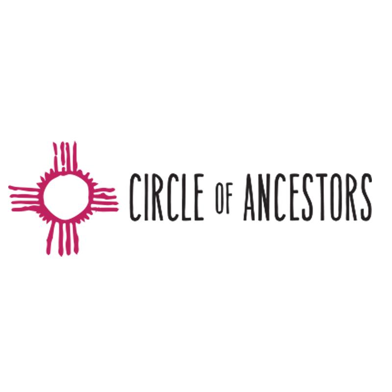 Circle-of-Ancestors.jpg