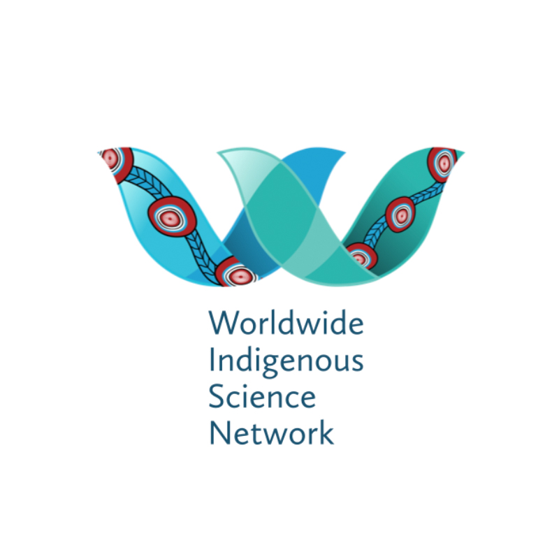 World-Indigenous-Science-Network.jpg