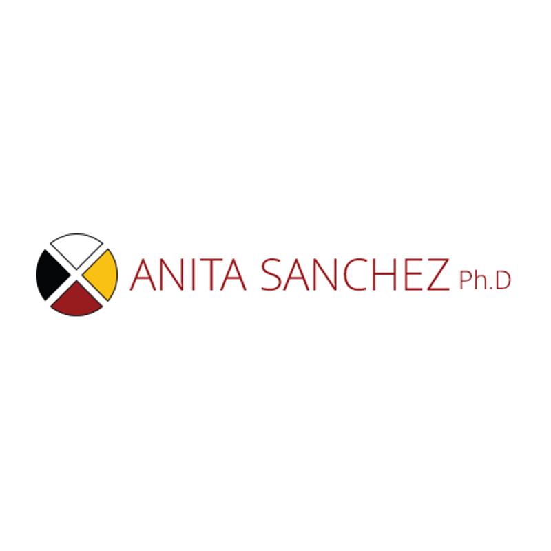 Anita-Sanchez-phd.jpg