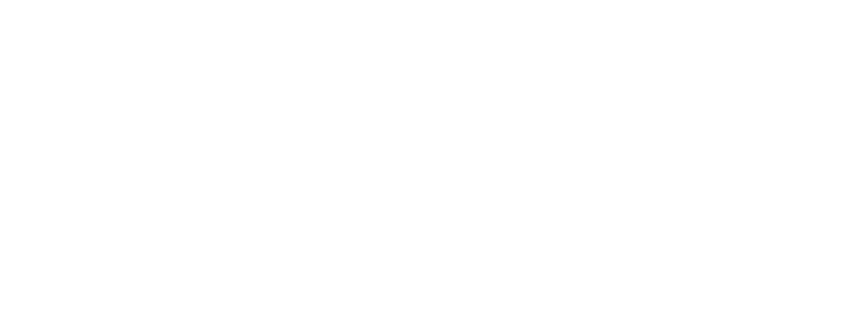 IT-IS International Ltd.