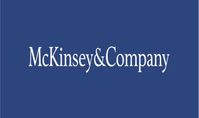 - Artikkel fra McKinsey&Company på hvorfor mangfold på arbeidsplassen lønner seg. Les den her