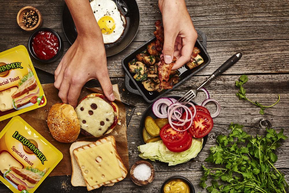 Burger_hände1.jpg