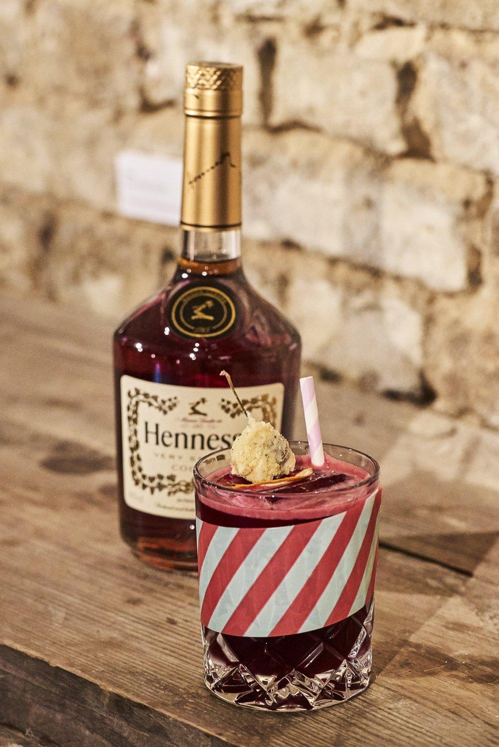 Hennessy Creators Hub (1).jpg