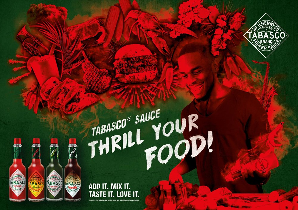 Tabasco_ThrillYourFood_KeyVisual_DinA1_Highres.jpg